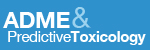 ADME & Predictive Toxicology